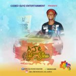 🔥HOT MIX:! DJ CodedMaster – Aje Hot Stew Mixtape