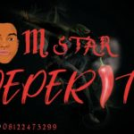FAST DOWNLOAD:! M Star – Peperity
