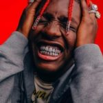 Lil Yachty Ft. 21 Savage – Respect On My Name