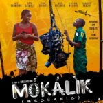 Movie Review: Mokalik (Mechanic) A Film by Kunle Afolayan
