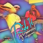 INSTRUMENTAL: Wizkid x TY Dolla $ign – Ride It (Prod. By DJ Smith)