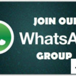 Join MusicMobilTv.Com Active WhatsApp Groups || Stay Updated