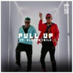 King 98 ft. Zlatan Ibile – Pull Up