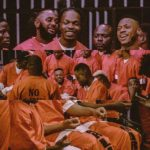 Naira Marley To Resume Trial Next Month In Court, To Face 7 Years In Jail If Found Guilty