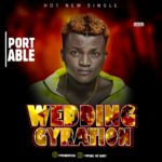Portable Baby – Wedding Gyration