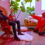 Video: Phyno – Ojimo