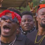 Video: Shatta Wale – The Prophecy