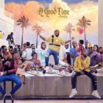 [Music] Davido ft. Gunna X Dremo X A Boogie Wit Da Hoodie – Big Picture
