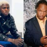 UPDATE: Naira Marley Officially Signed Mohbad To Marlian Music (See Details)
