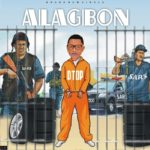 [Music] DTop – Alagbon