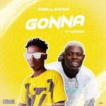 [Music] Mohbad x Small Baddo – Gonna