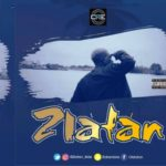"[Music] Zlatan – ""Zlatan"" (MP3)"