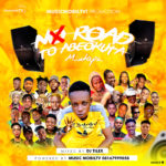 [Mixtape] DJ Tilex – No Road To Abeokuta Mixtape Ft Musicmobiltv.com