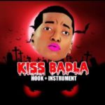 Free Beat: Kiss Badla – Hook & Freebeat (Instrumental)