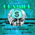 Simoice Ft. Junior Boy & Young John – Olamide