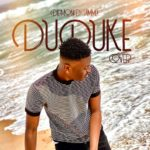 FAST DOWNLOAD: Diamond jimma – Duduke cover