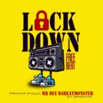 FREEBEAT: Mr Dee – Lockdown Freebeat