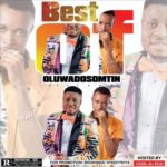 MIXTAPE: Best of Dosomtin – By Dj Eco