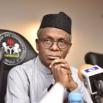 Kaduna Extends COVID-19 Lockdown By Two Weeks