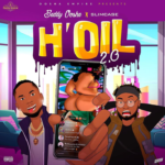 FAST DOWNLOAD: Baddy Oosha Ft. Slimcase – H'oil 2.0