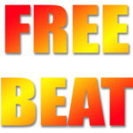 FREEBEAT: Dj Teekay – Wena Drum Beat Ft Heavy K