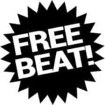 FREEBEAT: Dj Ozone – 3 Beat Combine Together