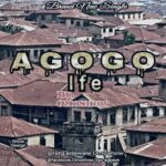 DOWNLOAD MP3: Omoshow – Agogo Ife
