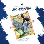 FAST DOWNLOAD: Mr Gbafun – Site