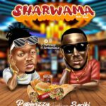 MUSIC: Papiwizzy Ft. Seriki – Sharwama