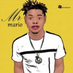 FREE JINGLE: Mr Mario – Water Jingle