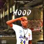 Download: Kiss Badla – Hood