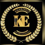 FREE JINGLE: Mr Mario – Jingle For Kharzbeat Entertainment