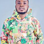 MUSIC: Aloba Fresh – For Saheed Eshu