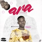 Hot: Pheezle – Ara (Mixed by CMS)