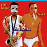 FULL AUDIO: Fela Songo Ft Fela2 – Soro Soke