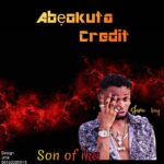 FAST DOWNLOAD: Jamokay – Abẹokuta Credit
