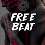 HOT BEAT: So Wide – End Sars Freebeat