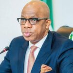 EndSARS: Governor Abiodun Orders Closure Of Schools, Ban Okada Operation In Ogun