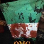 FAST DOWNLOAD: Dremo – OMG