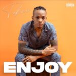Tekno – Enjoy (Prod. By Blaise Beatz)