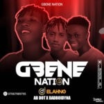 Dj Elahno ft Ab Dot & Badboi DYNA – Gbenenation