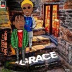 M Dot Ft Mr Benson – Grace