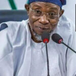 FG Declares December 25th, 28th; January 1st Public Holidays
