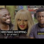 VIDEO: Mark Angel Comedy – Christmas Shopping (Episode 292)