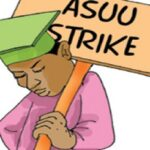 Just In: ASUU Calls Off Nine-Month-Old Strike
