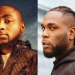 Burna Boy Ft. Davido – Intro (A Good Time) – Snippet
