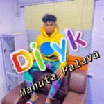 FREEBEAT: Dj Yk – Mahuta Palava Freebeat