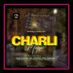 HOT MIX: DJ Double Kay – Charli Mix