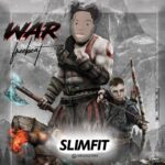 FREEBEAT: SlimFit – War Free Beat