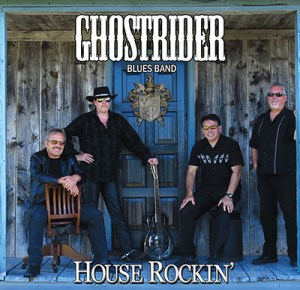 GhostriderBluesBand_Web